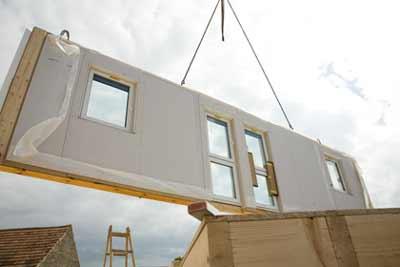 fertighaus oder massivhaus der blog zum thema hausbau. Black Bedroom Furniture Sets. Home Design Ideas