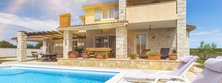 Finca auf Mallorca bauen