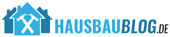 HausbauBlog.de – Der Blog zum Thema Hausbau